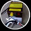 防靜電設備系列