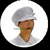 防靜電帽系列